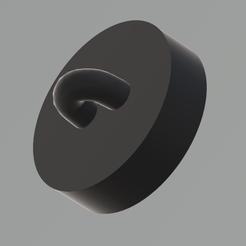 Download 3D printer designs Plug for sinks, Linkhero