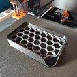 Télécharger fichier STL gratuit Soap holder • Modèle pour imprimante 3D, yooohohohoo