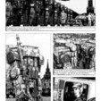 fichier stl Robot steampunk ou dieselpunk, Alphonse_Marcel