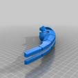 66c81f866182279c666ba82a542cf533.png Download free STL file Serap-ta-tek BMF walker for Iron Undead • 3D printer model, JtStrait72