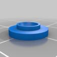 a967d34eeb52c858690df6a9f81a7a57.png Download free STL file Automated Weapon Platform Mod kit (Tarantula) • Model to 3D print, JtStrait72
