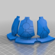 0590314be2c8492309dd24dde5962f6d.png Download free STL file Serap-ta-tek BMF walker for Iron Undead • 3D printer model, JtStrait72