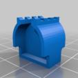Descargar archivos 3D gratis Contadores de heridas, JtStrait72