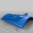 62c946ac6007977631706e6cb7440c51.png Download free STL file Big Plasma Cannon Turret • 3D printing design, JtStrait72