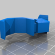 958194eb89457aa447c8ab7e8f492097.png Download free STL file Serap-ta-tek BMF walker for Iron Undead • 3D printer model, JtStrait72