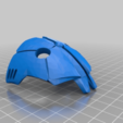 8cdab08f809a8af2b7428f2eb86ba151.png Download free STL file Serap-ta-tek BMF walker for Iron Undead • 3D printer model, JtStrait72