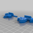 89c3514b71805d505fc6f13e0ebedc1a.png Download free STL file Big Plasma Cannon Turret • 3D printing design, JtStrait72