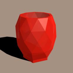 Télécharger fichier 3D gratuit Matte de diamant, WensesV