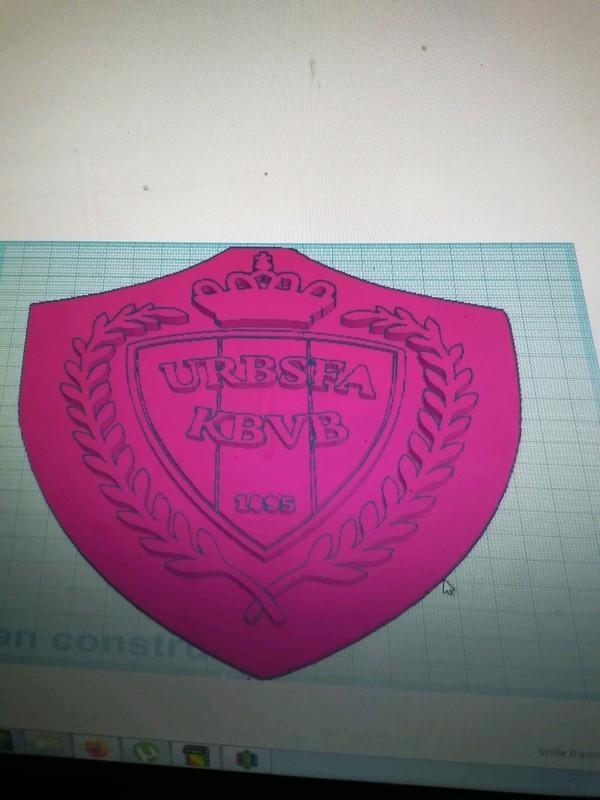 04e5e_b9mVKqkp6dYw3xszEW6oT17q.jpeg Download free STL file Red Devil football belgium * 1 • 3D printer design, Babynavy