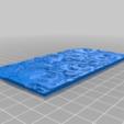 Télécharger fichier STL gratuit Lithophane Ralph 2.0 Wreck-It Ralph 2( Princesse) • Objet à imprimer en 3D, Babynavy