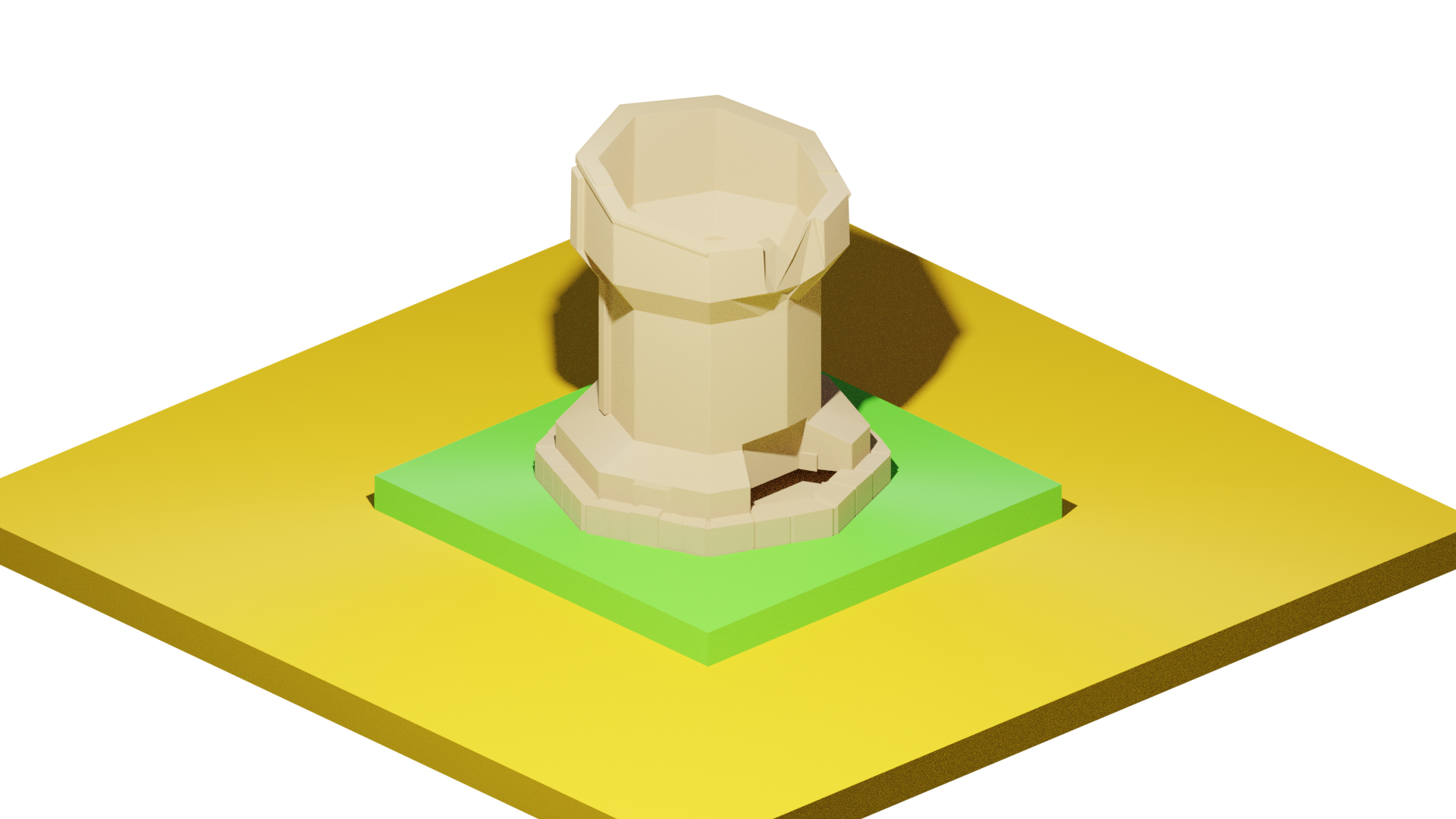 FuenteFinal.png Download free STL file Anniversay Font • 3D print object, amadorcin