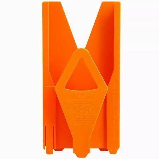 """Download free 3D printing models Börner Borner Multibox for storing the """"Trend"""" model kit"""", Cerega"""
