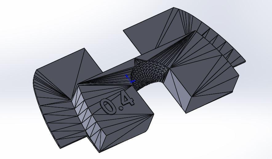 411a78b6ede7bce165991a32637e3d62_display_large.JPG Télécharger fichier STL gratuit xiaomi mijia m365 scooter électrique • Design pour imprimante 3D, Cerega