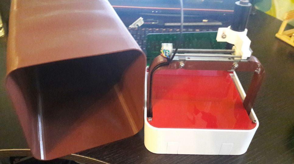 75fbb7f751dcbed3164815928ce30210_display_large.JPG Download free STL file Protective case for benbox laser • 3D printer model, Cerega