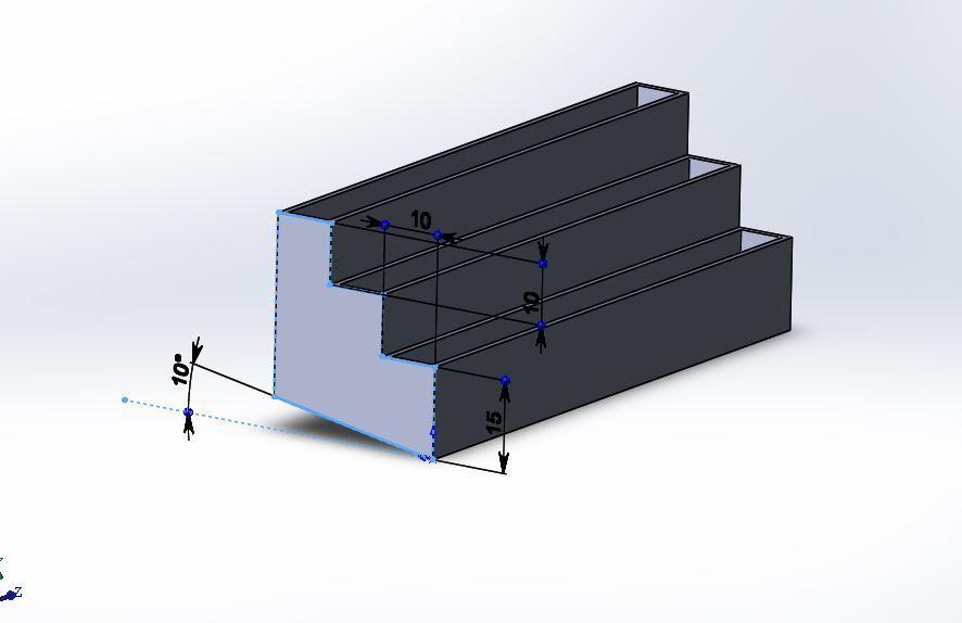 6bade8110601de30c47dd51084ffc663_display_large.JPG Télécharger fichier STL gratuit Porte-cartes • Plan pour imprimante 3D, Cerega