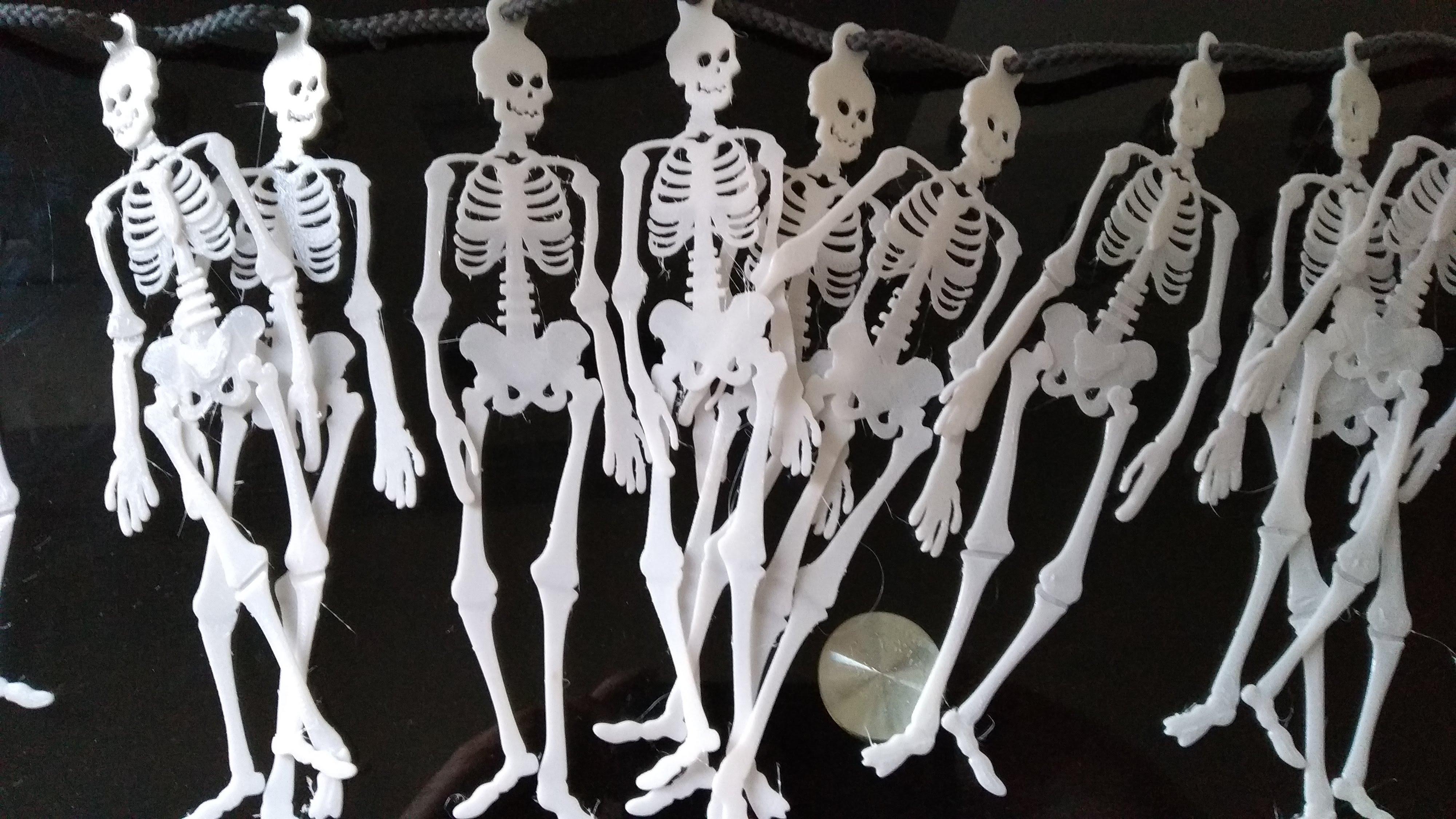 IMG_20191008_181017.jpg Download free STL file Skeleton Buntings • 3D printer template, 3DME