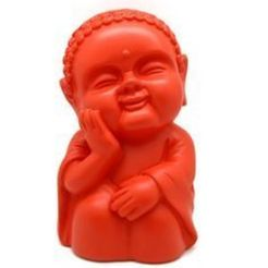 3d printer files Baby Buddha Love, Unil