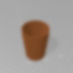 3D print files Craps hot game, RoAlGe