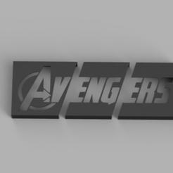 25f9da1f-4a0e-4f5d-9eb9-4f483572b01c.PNG Télécharger fichier STL Avengers Lamp - Marvel Lithophane • Design pour imprimante 3D, martinkapral1