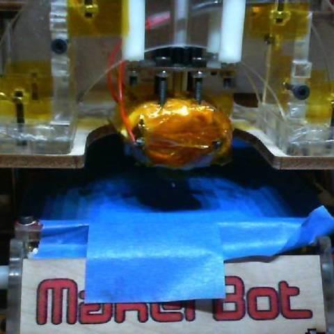 Sample_Image_display_large_display_large.jpg Download free STL file MakerBot Webcam Attachment • 3D printing object, PortoCruz675