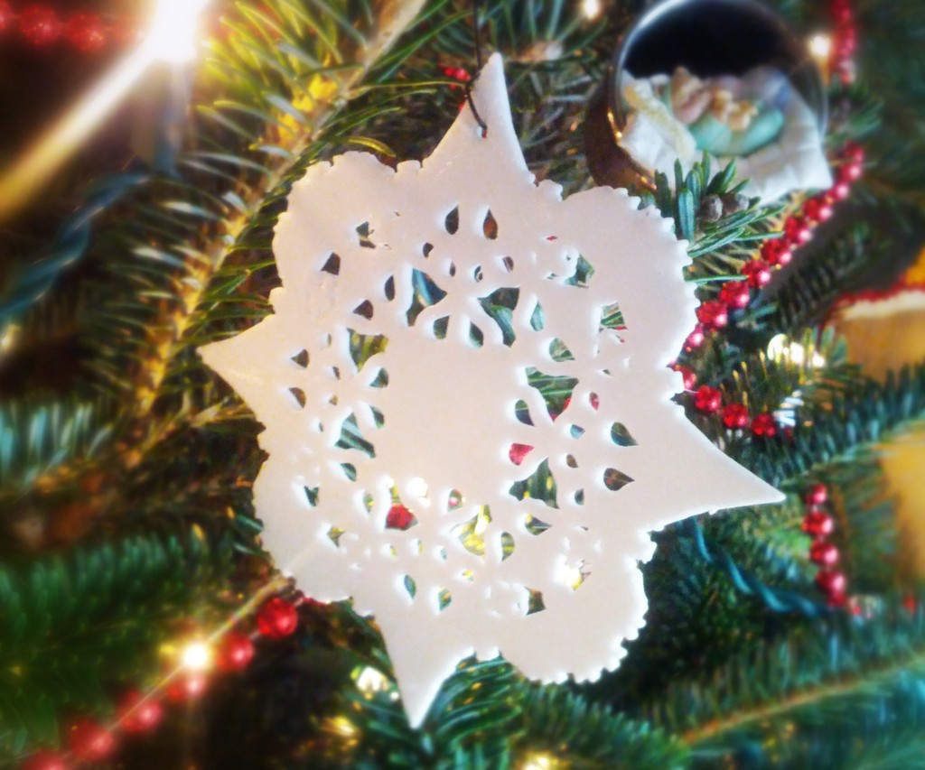 IMG_20131226_100717_5B1_display_large.jpg Download free STL file Gothic Snowflakes • 3D printer template, PortoCruz675