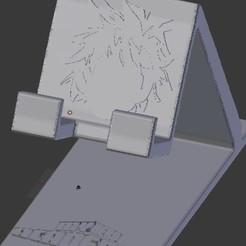 hero.jpg Télécharger fichier STL gratuit Mon soutien à l'académie des héros • Plan à imprimer en 3D, NelsonRB