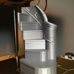 IMG_0758_display_large_display_large.jpg Download free STL file Castle Stairs • 3D printer design, gabutoillegna56