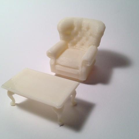 IMG_0855_display_large_display_large.jpg Télécharger fichier STL gratuit Tables basses miniatures Queen Anne • Objet pour imprimante 3D, gabutoillegna56