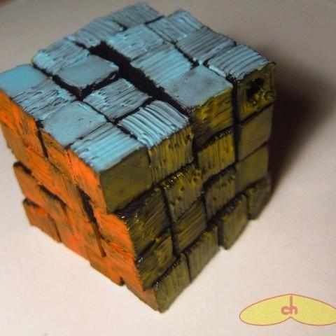 snakecube4x4x4_display_large_display_large.jpg Télécharger fichier STL gratuit Cube de serpent (paramétrique) • Modèle pour imprimante 3D, gabutoillegna56