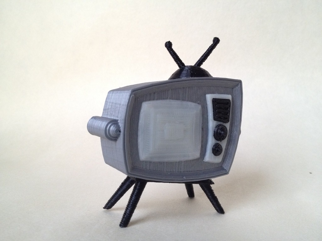 photo_2_display_large_display_large.jpg Télécharger fichier STL gratuit Rétro Télévision • Modèle à imprimer en 3D, gabutoillegna56