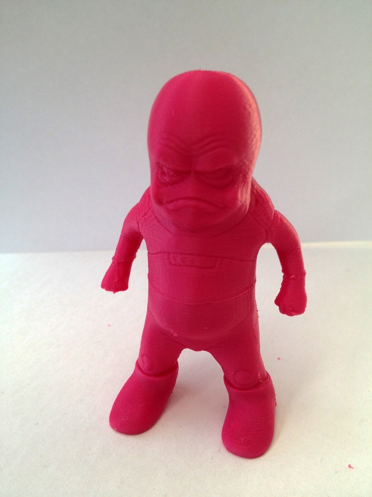 ToyAlien_display_large.jpg Download free STL file Plated Toy Alien • 3D printer template, gabutoillegna56