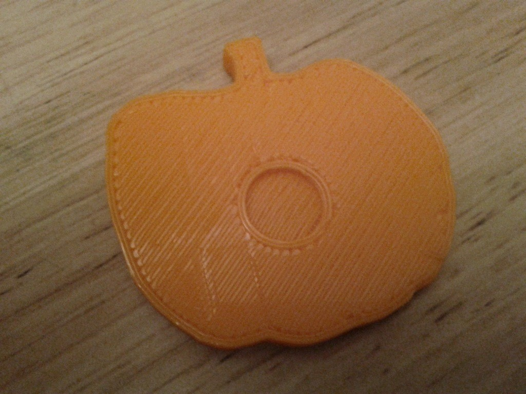 IMG_20111015_200459_display_large_display_large.jpg Download free STL file Halloween Pumpkin Fridge Magnet • 3D print model, Louisdelgado678