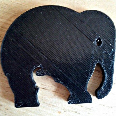 IMG_20111029_141041_display_large_display_large.jpg Télécharger fichier STL gratuit Mère éléphant et son enfant • Modèle à imprimer en 3D, Louisdelgado678