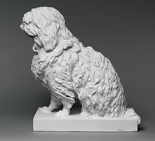 Screen_Shot_2014-04-21_at_3.32.07_PM_display_large.jpg Download free OBJ file Musette, a Maltese dog • Design to 3D print, metmuseum