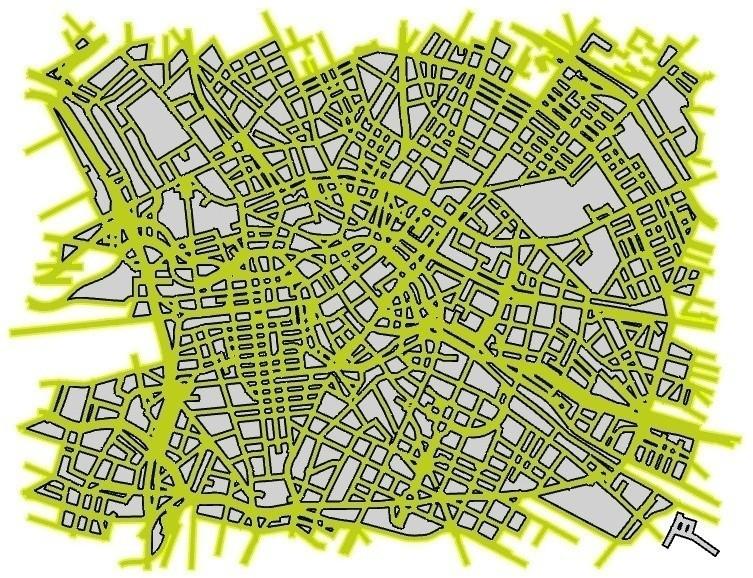 map2_display_large_display_large.jpg Télécharger fichier STL gratuit Carte de Berlin • Design pour impression 3D, IsabellaMarques56