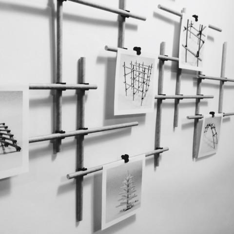 Plan imprimante 3D gatuit CONCEPT DE TABLEAU D'HUMEUR, PRACOWNIA71