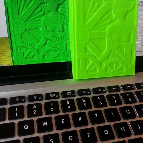 2014-03-07_16.52.46_display_large.jpg Download free STL file Panel from the Ogden Avenue Bridge House • 3D print object, allanrobertsarty