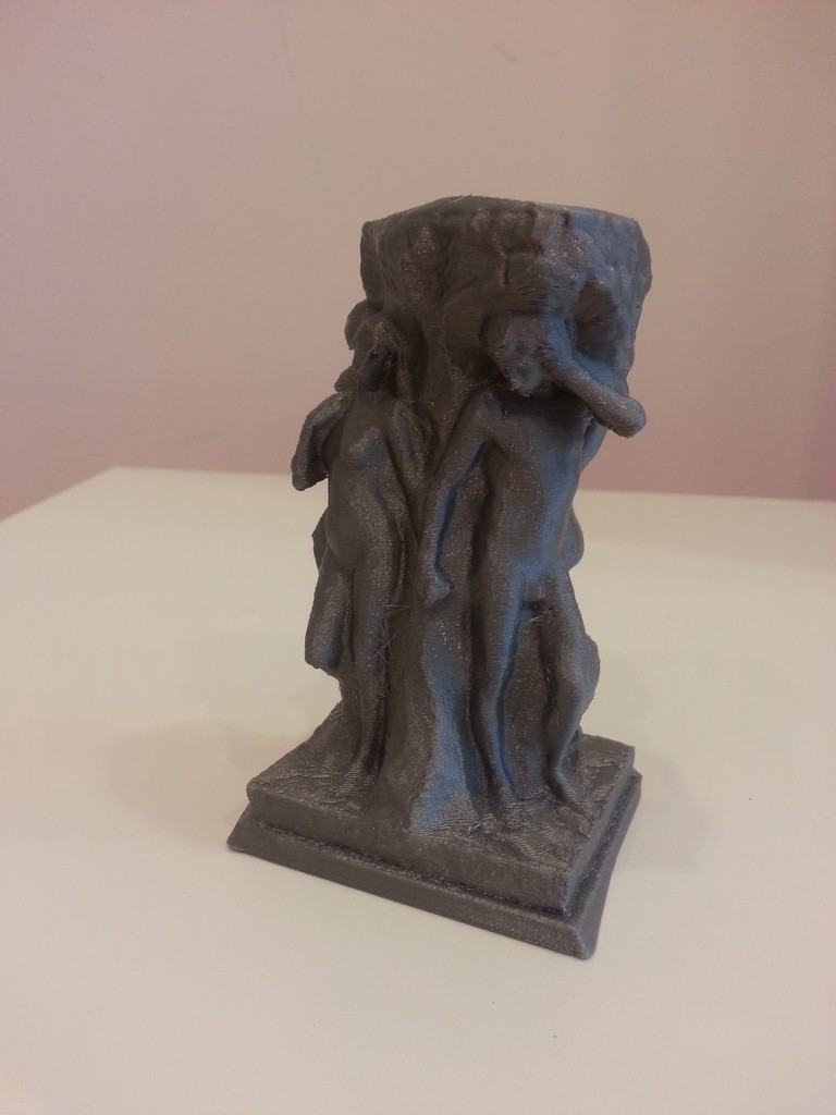 2014-03-29_17.13.37_display_large.jpg Download free STL file The Solitude of the Soul by Lorado Taft at AIC • 3D printer object, allanrobertsarty