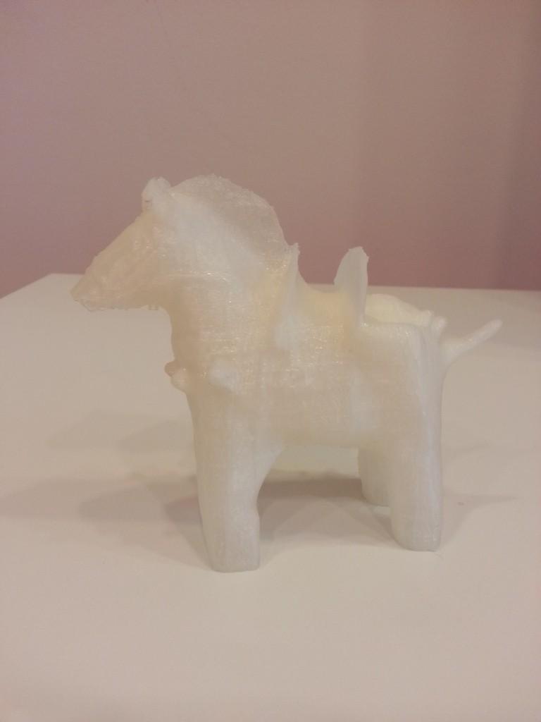2014-03-29_17.13.23_display_large.jpg Download free STL file Horse at Art Institute of Chicago • Design to 3D print, allanrobertsarty