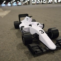 P1040407.JPG Download STL file Formula 1 Car • 3D printing object, anonymous-2b39c39e-421c-4d8f-a51e-b962563b797e