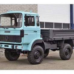 camion_a_ridelles_renault_trm_2000_4787264.jpg Télécharger fichier STL gratuit Renault TRM2000 • Modèle pour impression 3D, foxy67