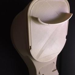 Télécharger objet 3D gratuit Distributeur bocal polyvalent, gabrielgamba