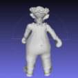 Screenshot (43).png Download STL file killer klowns from outer space shorty • 3D printable template, drykill_23