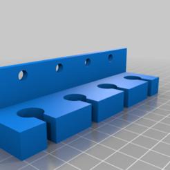 peg_tool_holder.png Télécharger fichier STL gratuit porte-outils pegboard • Plan à imprimer en 3D, drykill_23