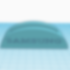 Free 3D printer designs Dock S6 Edge, corentinlbn40