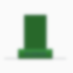 Download free STL file Support Samsung S6 Edge, corentinlbn40
