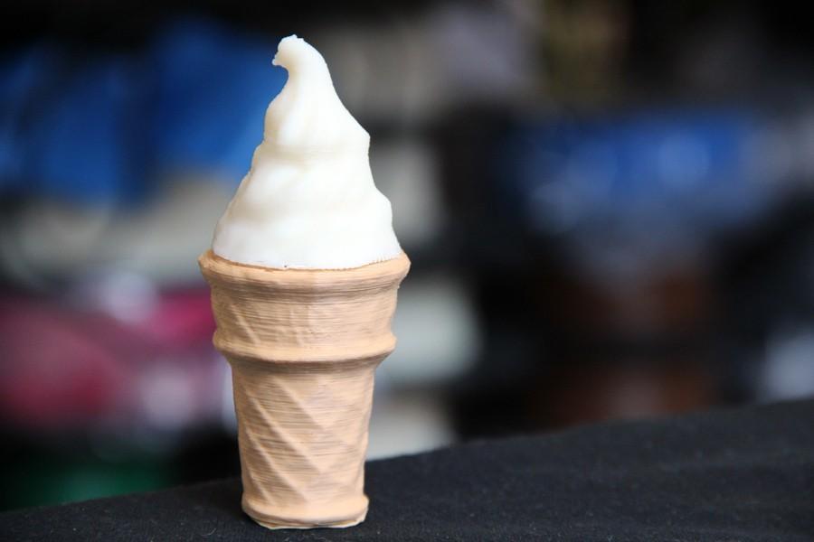 ice_cream_cone_display_large_display_large.jpg Télécharger fichier STL gratuit Mmmmmmmmmmmm Crème glacée • Design imprimable en 3D, RodrigoPinard