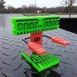 Download free 3D printing models Semi-Volatile Memory, DelhiCucumber