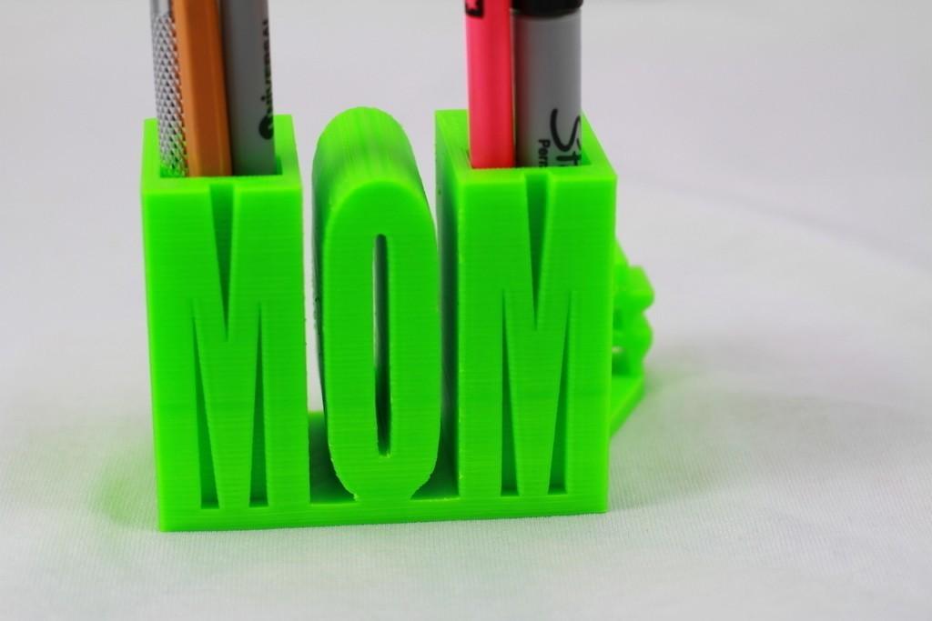 IMG_4273_display_large_display_large.jpg Télécharger fichier STL gratuit #1 Maman / Maman • Design à imprimer en 3D, DelhiCucumber