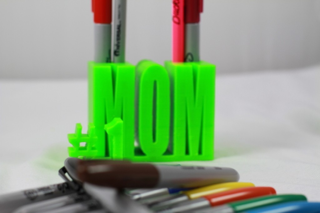 IMG_4282_display_large_display_large.jpg Télécharger fichier STL gratuit #1 Maman / Maman • Design à imprimer en 3D, DelhiCucumber